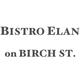 bistro-elan-on-birch-st