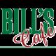 bills-caf