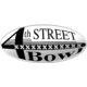 4th-street-bowl