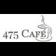 475-cafe