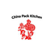 china-pack-kitchen