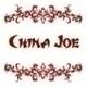 china-joe