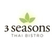 3-seasons-thai-bistro