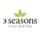 3-seasons-thai-bistro