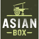 asian-box