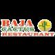 baja-cactus-restaurant