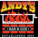 andys-bar-b-que
