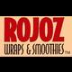 rojoz-wraps-&-smoothies