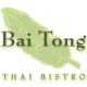 bai-tong-thai-bistro