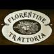 florentine-trattoria