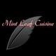 mint-leaf-cuisine