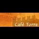 cafe-torre
