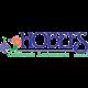 hobees