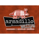 armadillo-willys-bbq