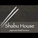 shabu-house