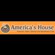 americas-house