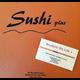sushi-plus