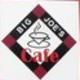 big-joes-cafe