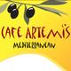 cafe-artemis