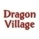 dragon-village