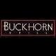 buckhorn-grill