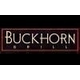 buckhorn-grill---walnut-creek