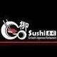 go-sushi-japanese-restaurant