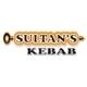 sultans-kebab
