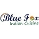 blue-fox-indian-cuisine