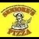 seniores-pizza