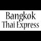 bangkok-thai-express