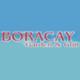 boracay-garden-&-grill