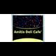 amitis-caf