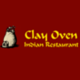 clay-oven-indian-restaurant