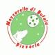 mozzarella-di-bufala-pizzeria