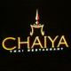 chaiya-thai-restaurant