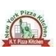 new-york-pizza-kitchen