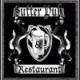 sutter-pub-&-restaurant