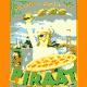piraat-pizzeria-&-rotisserie