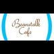 beanstalk-cafe
