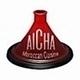 aicha-moroccan-cuisine