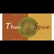 thai-spice