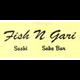 fish-n-gari