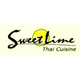 sweet-lime-thai-cuisine