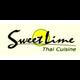sweet-lime-thai-cuisine