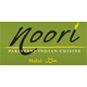 noori-pakistani-&-indian-cuisine