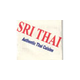 sri-thai