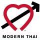 modern-thai