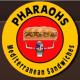 pharaohs-mediterranean-sandwiches