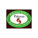 pakwan-restaurant---16th-street